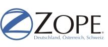 "DZUG Konferenz 2010 Dresden im Anschluss an ""Zope-Dev Summit"""