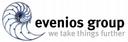 """acsr ist Mitgründer des internationalen Joint-Venture """"evenios"""""""