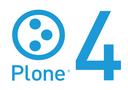 Plone 4 veröffentlicht – Speed, Power & Beauty